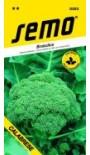 Brokolice CALABRESE