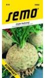 Celer KOMPAKT - bulvový